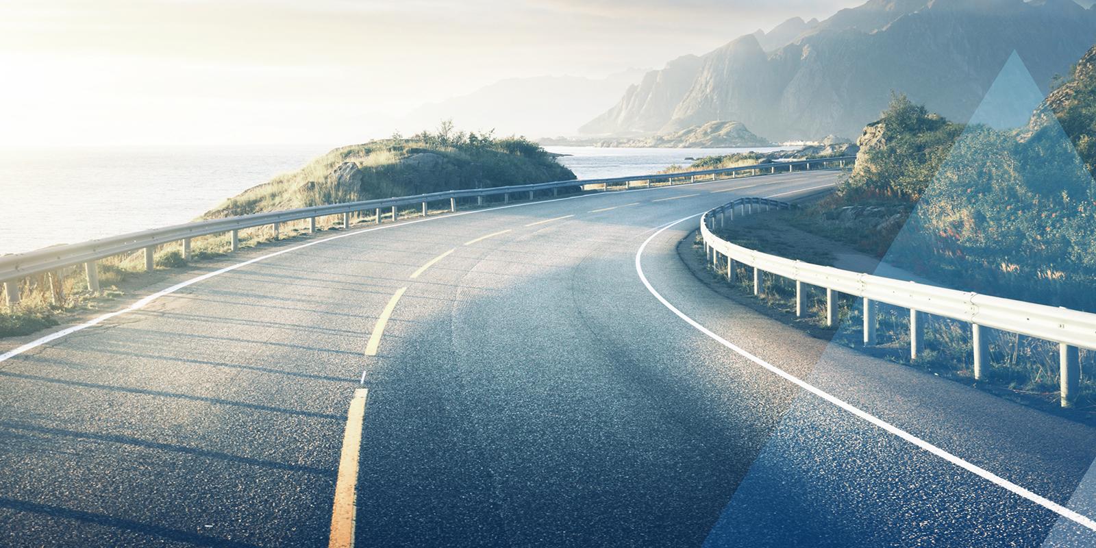 Enhancing The Driving Experience Kongsbergautomotive Web